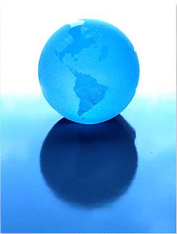 iceglobe.jpg